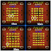 Thai Lottery Pilot Pair & Down VIP Hot Single DIgit 16-07-2017