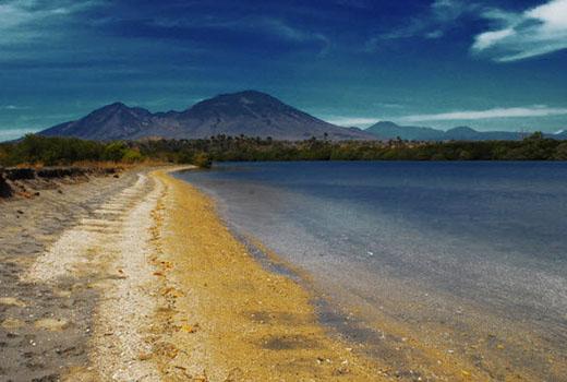 Pantai Bilik, Situbondo