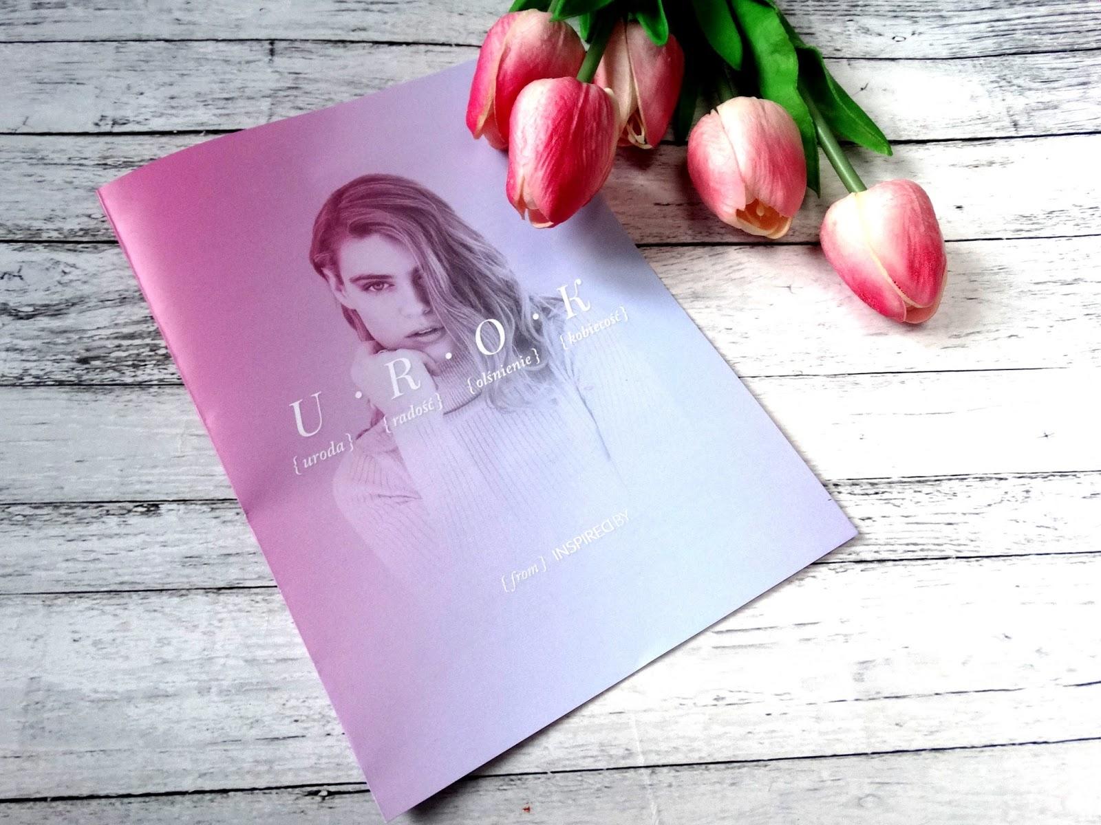 Inspired By U.R.O.K. edycja XXI