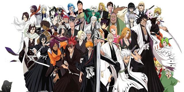 download anime bleach batch 480p sub indo