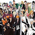 Bleach 1-366 END Subtitle Indonesia [BATCH]