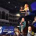 """[AO VIVO] O Festival da Canção foi """"o rei"""" da 10.ª Grande Gala da Rádio SIM"""