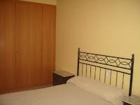piso en alquiler calle boqueras almazora habitacion1