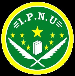Teruntuk PP IPNU: Mundur dari Jabatan adalah Kemuliaan, Bagaimana?