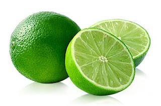 Khasiat dan manfaat Jeruk Nipis bagi Kesehatan Khsiat jeruk nipis bagi kesehatan jeruk