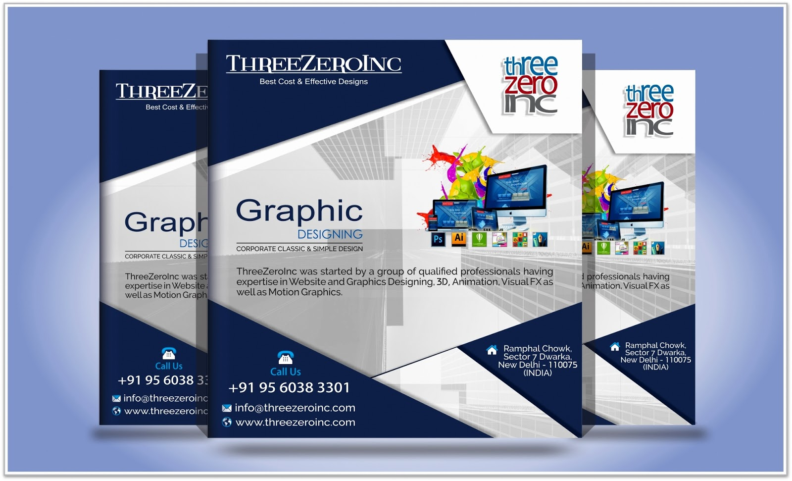 Flyer/ Poster Templates ~ Free flyers Photos Design ...