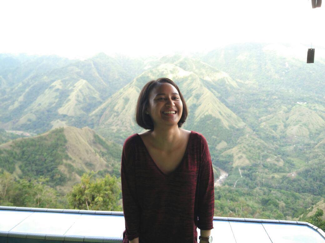 Hi Travelers Jamsuit Cewek Oleh Dari Bali Terakhir Jangan Lupa Mampir Beli Mantao Di Kota Kelahiran Bapak Presiden Bj Habibie Cocok Banget Untuk Teman Perjalanan Atau