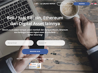 Kisah Smith, Miliarder Bitcoin dan Prediksi Harga Bitcoin 2018