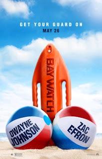Sinopsis Film Baywatch  (2017)
