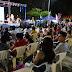 """Con masiva concurrencia se realizó la expo feria """"Formosa te Enamora"""""""