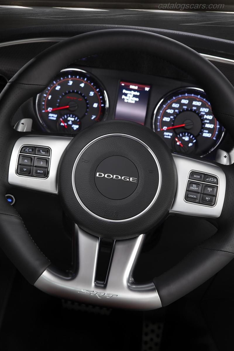 صور سيارة دودج تشارجر SRT8 2014 - اجمل خلفيات صور عربية دودج تشارجر SRT8 2014 - Dodge Charger SRT8 Photos Dodge-Charger-SRT8-2012-37.jpg