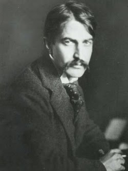 Picture of Stephen Crane.  Source: http://upload.wikimedia.org/wikipedia/commons/0/0a/StephenCrane1899.jpg
