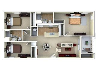 desain interior rumah modern, jasa desain rumah terbaru, interior desain rumah, desain arsitektur rumah minimalis
