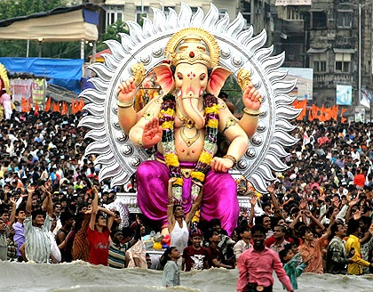 ganesh-chaturthi-2018-wishes-quotes-messages