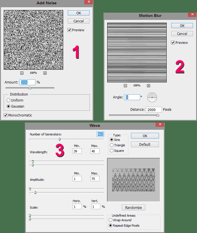 pengaturan-filter-untuk-gambar-ombak-abstrak-di-photoshop