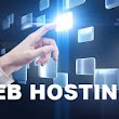 The questions that you should ask all web hosting companies