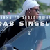 SINGELI VIDEO | TsGang  Ft Sholo Mwamba - Dab Singeli (Official Music Video) | DOWNLOAD Mp4 SONG