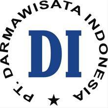 Travel Umroh Darmawisata Indonesia di Surabaya