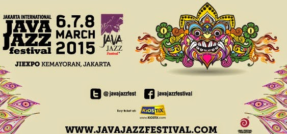 http://www.boncel.in/2015/01/boncel-modif-java-jazz-festival-2015.html