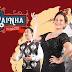 'A Rainha do Rádio', com texto de Eduardo Martini, reestreia no Teatro Viradalata