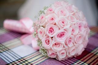Какие бывают свадебные букеты? букет, букеты свадебные, рекомендации, свадьба, цветы, букет невесты, букет на свадьбу, выбор букета, выбор цветов, оформление букета, стили букетов, гармония, стиль, свадебные аксессуары, свадебные наряды, http://prazdnichnymir.ru/, Советы и рекомендации для невесты. http://deti.parafraz.space/