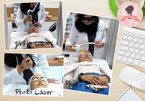 LLCS-PPP-Laser-Clinic