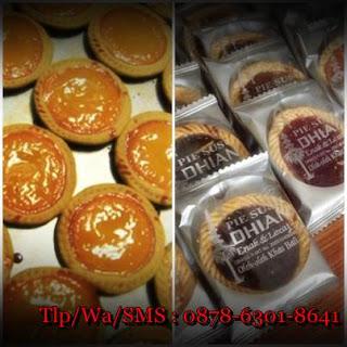 Toko Pie Susu Dhian Harga Murah Di Denpasar Bali