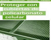 proteger-con-cubiertas-de-policarbonato-celular