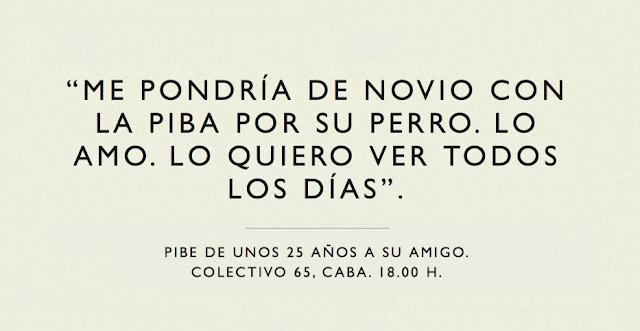 """""""La Gente Anda Diciendo"""", libro recomendado"""