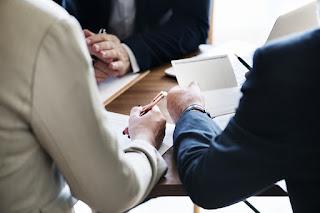 É possível criar subclasses de credores numa mesma classe no plano de recuperação judicial?