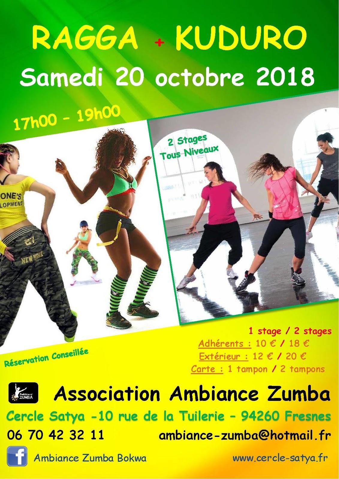 Danse En Ligne Kuduro : danse, ligne, kuduro, Cercle, Satya:, RAGGA, DANCEHALL, KUDURO, (Samedi, Octobre, 17h-19h)