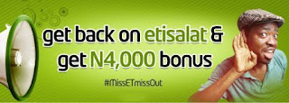 Etisalat-win-back-offer