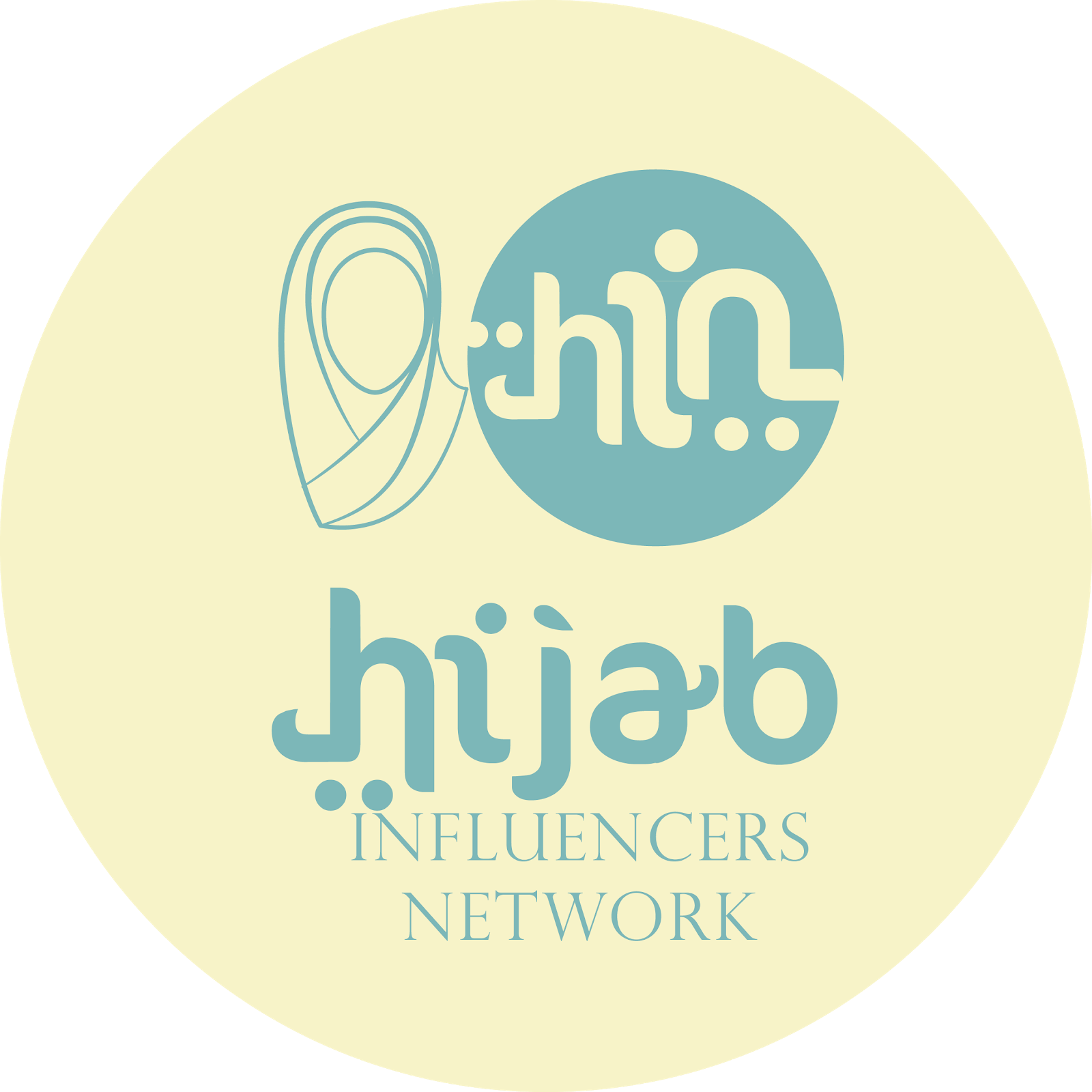 Founder Hijab Influencers Network