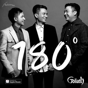 Goliath - 180°