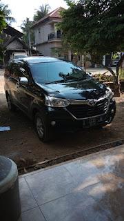 Travel Situbondo - Malang PP | Tebaru dan Murah