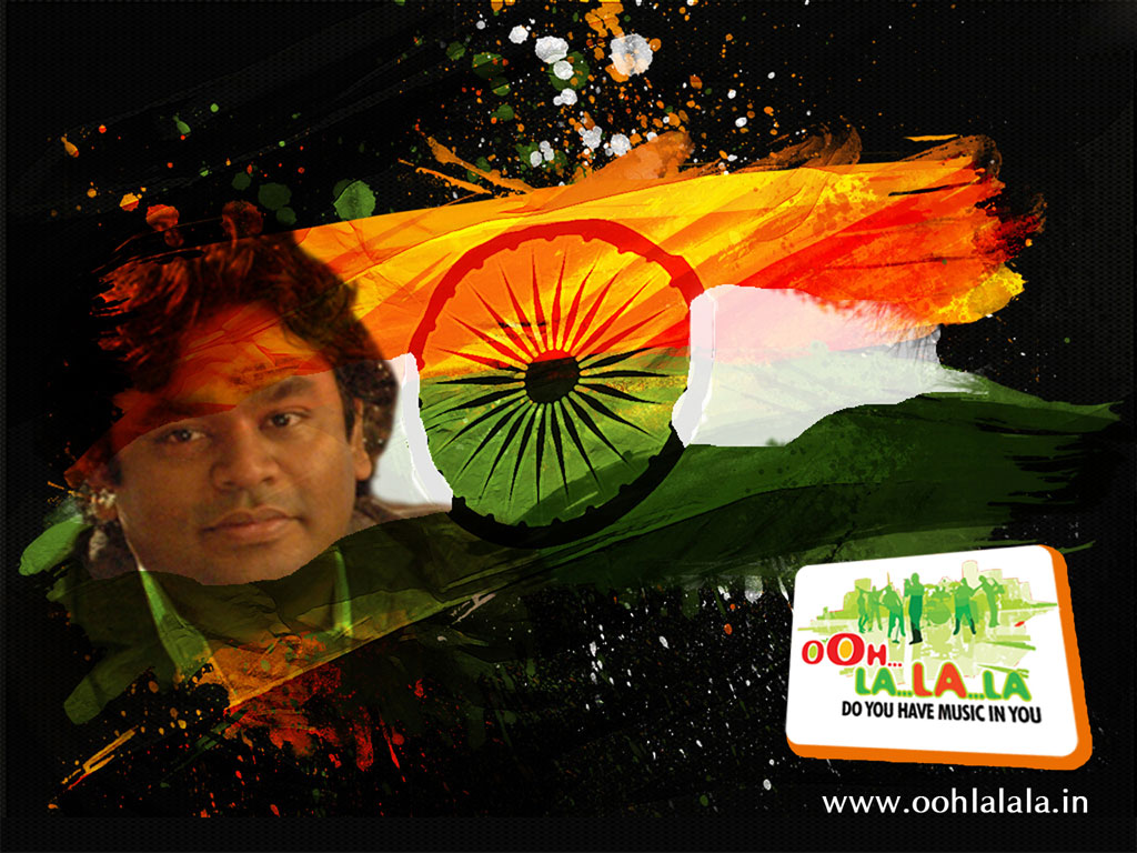 Trololo Blogg: Ar Rahman Wallpapers Hd