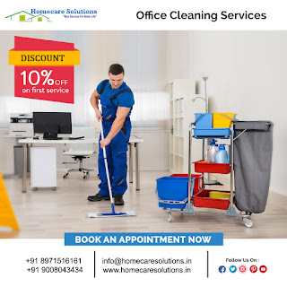 http://homecaresolutions.in/index.php/welcome/office_cleaning