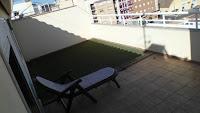 duplex en venta zona calle boqueras almazora terraza