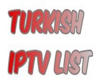 turkish-iptv-list