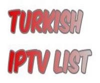 turkish-iptv-list