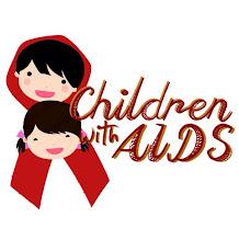 Belum Ada Dokter Spesialis, Dua Anak HIV/AIDS di Pangandaran Meninggal Dunia