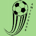 #Amistosos - Borussia Guanabara perde de virada para clube da Série A. Verdão perde em Cabreúva