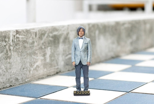 04-omote-photo-print-3d-mini-me