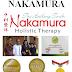 Lowongan Kerja di Nakamura Holistic Therapy - Penempatan Semarang, Salatiga, Solo, Bali