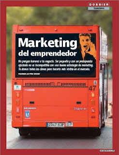 Guía de Marketing para Emprendedores y Pymes