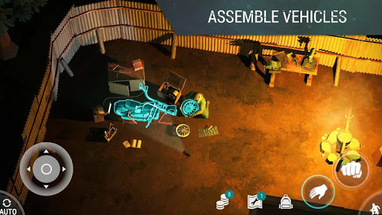 Last Day on Earth: Survival Mod Apk Download