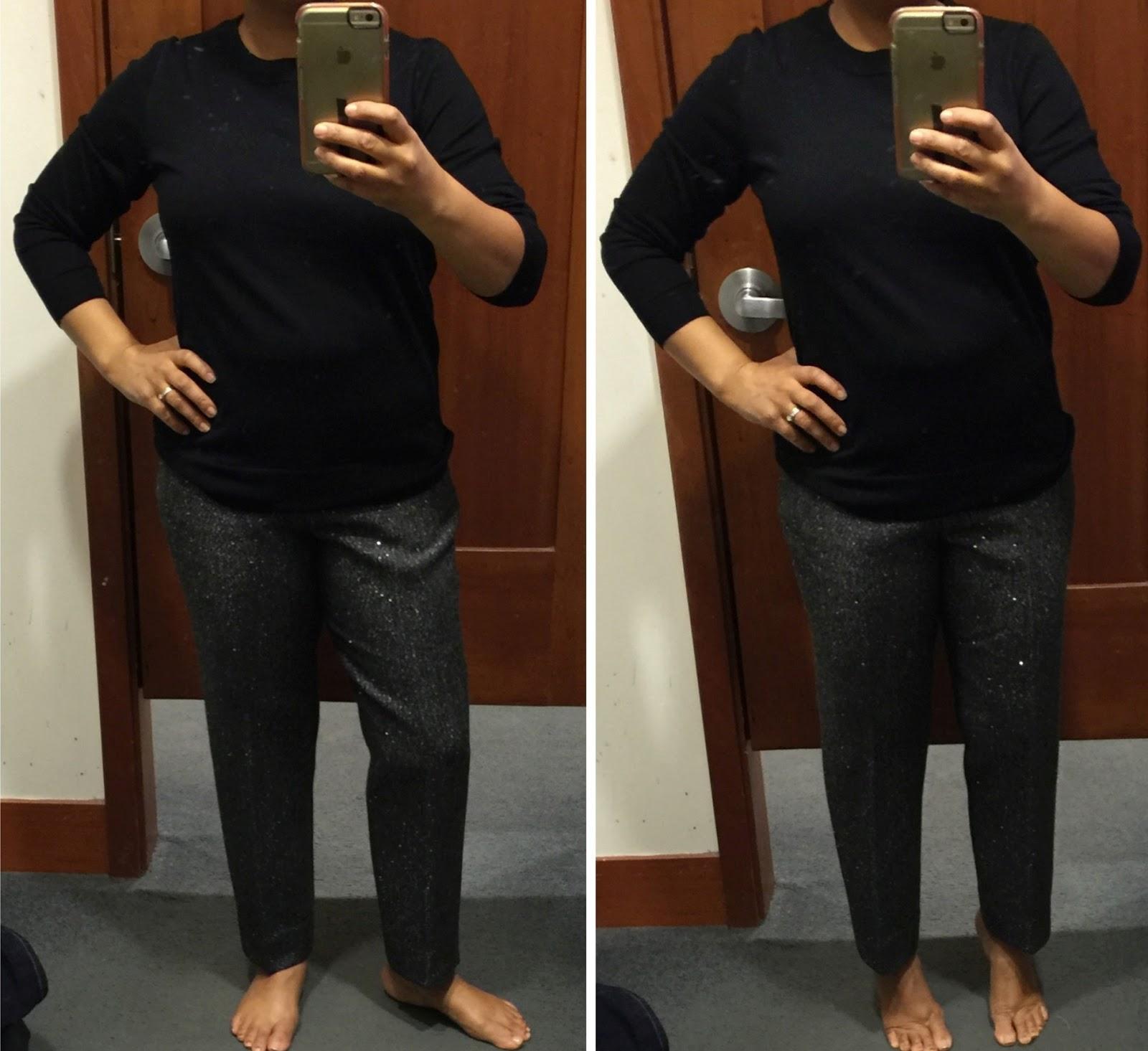 77b1728d54a1 Gigi's Gone Shopping |Fashion Blogger| J Crew Reviews|Style