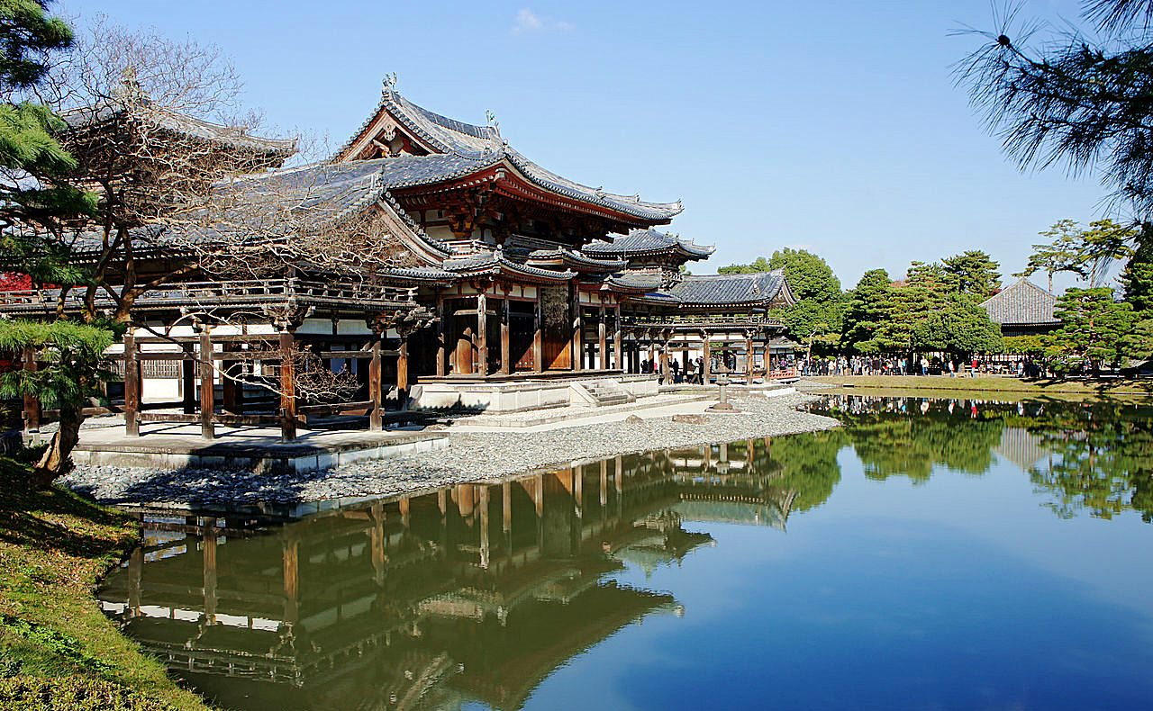 京都-京都景點-推薦-平等院-Byodoin-Temple-自由行-旅遊-市區-京都必去景點-京都好玩景點-行程-京都必遊景點-日本-Kyoto-Tourist-Attraction