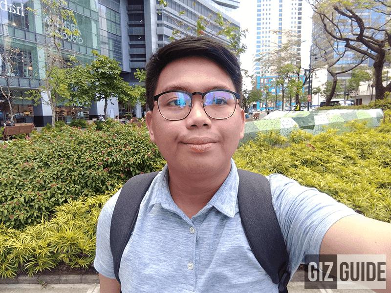 huawei-nova-2-lite-daylight-selfie Huawei Nova 2 lite: First Camera Samples Technology