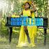 Mp3 Download | Maua Sama – Nakuelewa  | [Official Music Audio]-Enjoy......